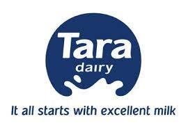Tara-Logo