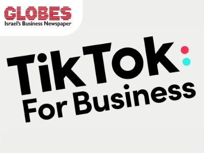 Tik Tok for bussiness. ? Is Advertising on TikTok #foryou